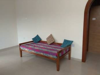 1012 sqft, 2 bhk Apartment in Builder GURURADHA APARTMENTS Colva, Goa at Rs. 52.0000 Lacs
