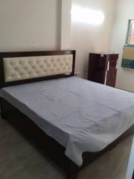 700 sqft, 1 bhk BuilderFloor in Builder Project Sector 44, Gurgaon at Rs. 13000