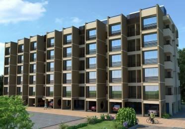 1260 sqft, 2 bhk Apartment in Binori Sonnet Bopal, Ahmedabad at Rs. 45.0000 Lacs