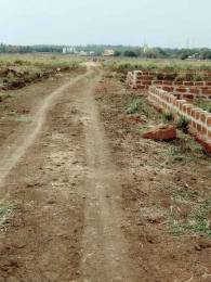 1500 sqft, Plot in Builder Suryo nagar sundarpada Sundarpada, Bhubaneswar at Rs. 3.0000 Lacs