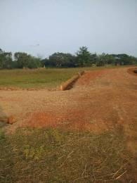 1742 sqft, Plot in Builder Sekhar Bihar patia new station PatiaKalarahanga Road, Bhubaneswar at Rs. 6.1000 Lacs