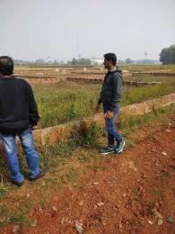 2500 sqft, Plot in Builder Patia new railway station Bhubaneswar odisha Patia, Bhubaneswar at Rs. 7.9500 Lacs