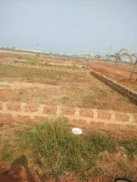 2400 sqft, Plot in Builder Bhubaneswar kiit college Jagannath temple pathara gardia patia KIIT Square, Bhubaneswar at Rs. 25.7200 Lacs