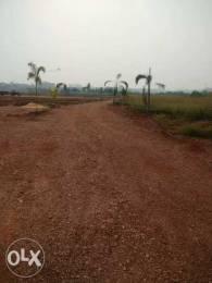 2400 sqft, Plot in Builder Bhubaneswar kiit college pathara gardia patia KIIT Square, Bhubaneswar at Rs. 25.6000 Lacs