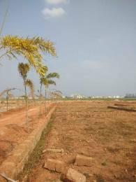 1550 sqft, Plot in Builder Bhubaneswar kiit college patia pathara gardia KIIT Square, Bhubaneswar at Rs. 16.7000 Lacs