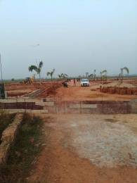1650 sqft, Plot in Builder Bhubaneswar kiit college pathara gardia patia KIIT Road, Bhubaneswar at Rs. 18.1000 Lacs