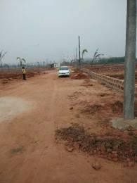 2030 sqft, Plot in Builder Kiit square patia KIIT Square, Bhubaneswar at Rs. 30.5000 Lacs