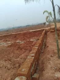 2060 sqft, Plot in Builder Patia kiit square new railway station KIIT Square, Bhubaneswar at Rs. 13.9000 Lacs