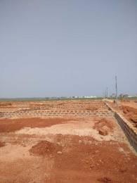 1512 sqft, Plot in Builder Kiit square patia KIIT Square, Bhubaneswar at Rs. 16.8000 Lacs