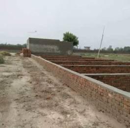 450 sqft, Plot in Builder Project Kalindi Kunj Mithapur Road, Delhi at Rs. 4.0000 Lacs