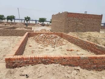 450 sqft, Plot in Builder RK propertie Palla 2 Village, Faridabad at Rs. 4.0000 Lacs