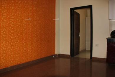 700 sqft, 2 bhk Apartment in Builder Project Shyam Park Main, Ghaziabad at Rs. 25.5000 Lacs