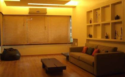 1750 sqft, 3 bhk Apartment in Builder Project Vasundhara, Ghaziabad at Rs. 71.0000 Lacs