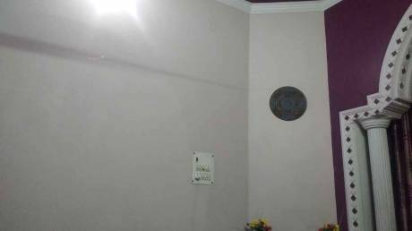 1100 sqft, 2 bhk Apartment in Builder Project Shalimar Garden, Ghaziabad at Rs. 25.5000 Lacs