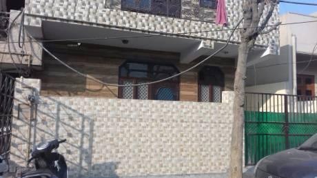 2997 sqft, 3 bhk Villa in Builder Project Rajendra Nagar, Ghaziabad at Rs. 1.1800 Cr