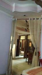 3570 sqft, 6 bhk Villa in Builder Project Rajendra Nagar, Ghaziabad at Rs. 1.7300 Cr
