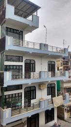 1625 sqft, 3 bhk Apartment in Builder Project Naveen Park, Ghaziabad at Rs. 12200