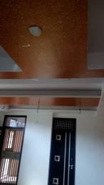1800 sqft, 4 bhk Villa in Builder Project Rajendra Nagar, Ghaziabad at Rs. 1.5000 Cr