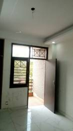 1775 sqft, 3 bhk Apartment in Builder Project Gulmohur Greens, Ghaziabad at Rs. 14500