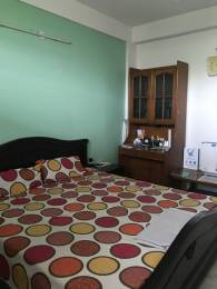 588 sqft, 1 bhk Apartment in Builder Project Rajendra Nagar, Ghaziabad at Rs. 25.5000 Lacs