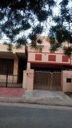 2070 sqft, 3 bhk IndependentHouse in Builder Project Lajpat Nagar, Ghaziabad at Rs. 1.4200 Cr