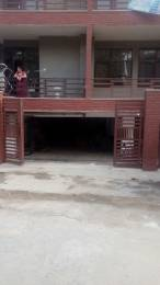 605 sqft, 1 bhk Apartment in Builder Project Rajendra Nagar, Ghaziabad at Rs. 24.0000 Lacs
