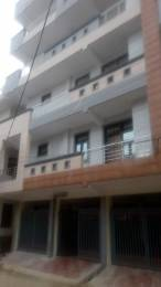 1295 sqft, 3 bhk Apartment in Builder Project Shyam Park Extension, Ghaziabad at Rs. 56.0000 Lacs