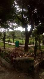 1098 sqft, Plot in Builder Project Rajendra Nagar, Ghaziabad at Rs. 85.0000 Lacs