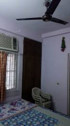3600 sqft, 6 bhk IndependentHouse in Builder Project Rajendra Nagar, Ghaziabad at Rs. 1.7100 Cr