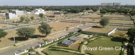 900 sqft, Plot in Builder Manglam grand city Jajpur Road, Jajpur at Rs. 18.0000 Lacs