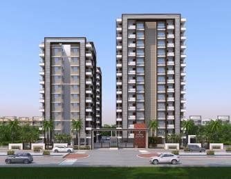 1208 sqft, 2 bhk Apartment in Builder Siddhi Vinayak Group pal Surat Pal Gam, Surat at Rs. 36.5100 Lacs