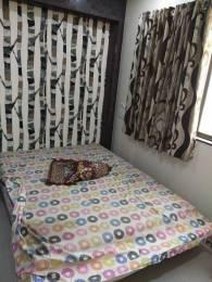 1480 sqft, 3 bhk Apartment in Rajhans Apple Palanpur, Surat at Rs. 55.0000 Lacs