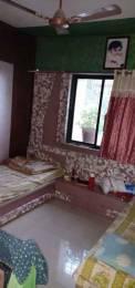 1224 sqft, 2 bhk Apartment in Builder Suryam residancy Pal Gam, Surat at Rs. 52.5100 Lacs