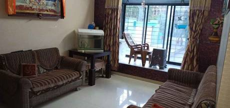 1224 sqft, 2 bhk Apartment in Builder Project Pal Gam, Surat at Rs. 52.0000 Lacs