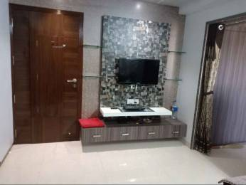 1090 sqft, 2 bhk Apartment in Universal Bilvam Paradise Pal Gam, Surat at Rs. 22000