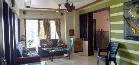 1242 sqft, 2 bhk Apartment in Narayan Coral Heights Palanpur, Surat at Rs. 47.0000 Lacs