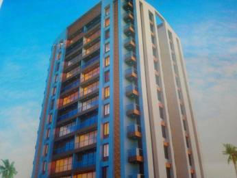 1855 sqft, 3 bhk Apartment in Builder Project Gaurav Path, Surat at Rs. 66.0000 Lacs
