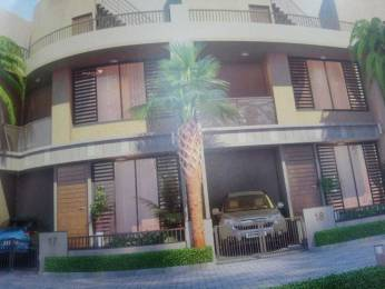 1080 sqft, 4 bhk Villa in Builder Project Jahangirabad, Surat at Rs. 1.5100 Cr