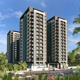 1215 sqft, 2 bhk Apartment in Builder Project LP Savani Road, Surat at Rs. 39.3900 Lacs