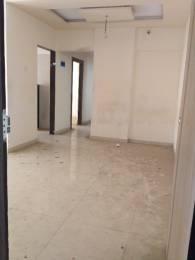 675 sqft, 1 bhk Apartment in Sadguru Sky Heights Nala Sopara, Mumbai at Rs. 28.6875 Lacs