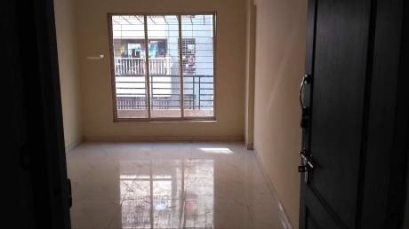 610 sqft, 1 bhk Apartment in Builder on request Nalasopara West, Mumbai at Rs. 5500