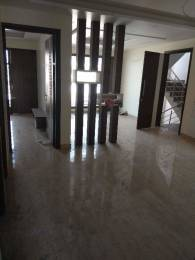 1600 sqft, 3 bhk BuilderFloor in HUDA Builder Plot Sector 46 Sector 46, Gurgaon at Rs. 1.4000 Cr