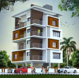 996 sqft, 2 bhk Apartment in Builder Project Gahunje, Pune at Rs. 60.0000 Lacs