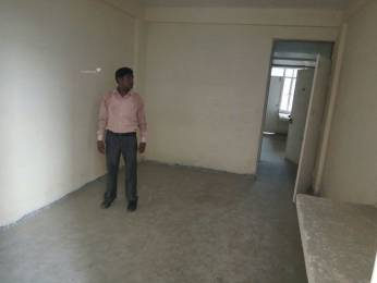 250 sqft, 1 bhk Apartment in Uppal Group Jade Sector 86, Faridabad at Rs. 3.5000 Lacs