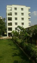 646 sqft, 1 bhk Apartment in Builder Ambiance Aura kirkatwadi Kirkatwadi, Pune at Rs. 27.0000 Lacs