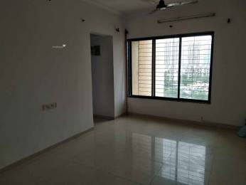 600 sqft, 1 bhk Apartment in Pooja Enclave Kandivali West, Mumbai at Rs. 83.0000 Lacs