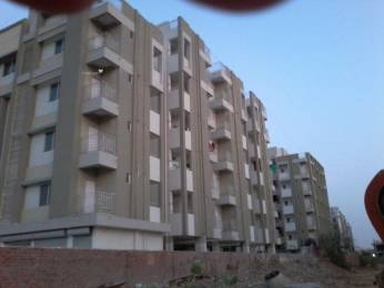 2000 sqft, 4 bhk Apartment in Builder Project Neww CG Road, Ahmedabad at Rs. 15000