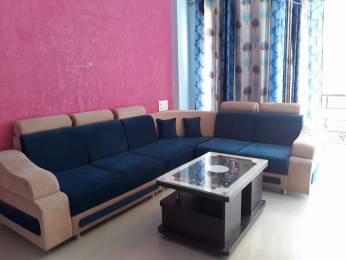 1560 sqft, 3 bhk Apartment in Builder Project Airport Road, Ahmedabad at Rs. 20000