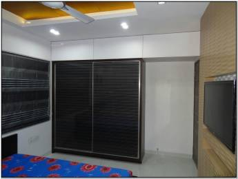 2548 sqft, 4 bhk Apartment in Builder Project Airport Road, Ahmedabad at Rs. 25000
