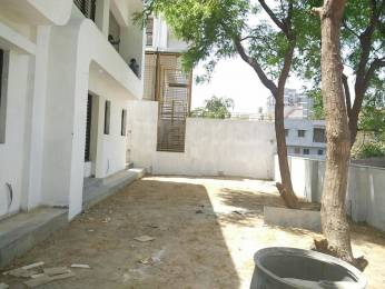 3000 sqft, 4 bhk Villa in Builder Project New C G Road, Ahmedabad at Rs. 18000